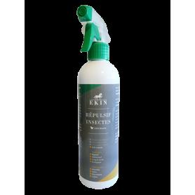 EKIN Répulsif Insectes Waterproof