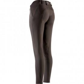 Pantalon Equi-Thème Confort