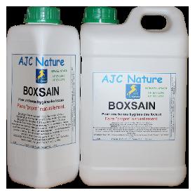 C139 -BOXSAIN