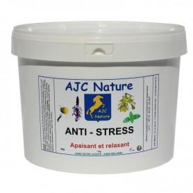 P92 - EQUIPAM ANTI-STRESS