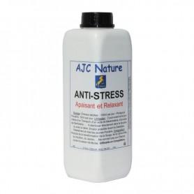 C45 - ANTI-STRESS LIQUIDE