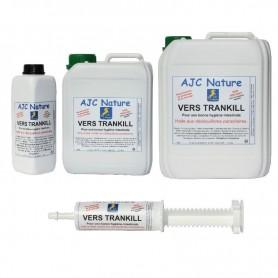 C73 -  VERS-TRANKILL Liquide